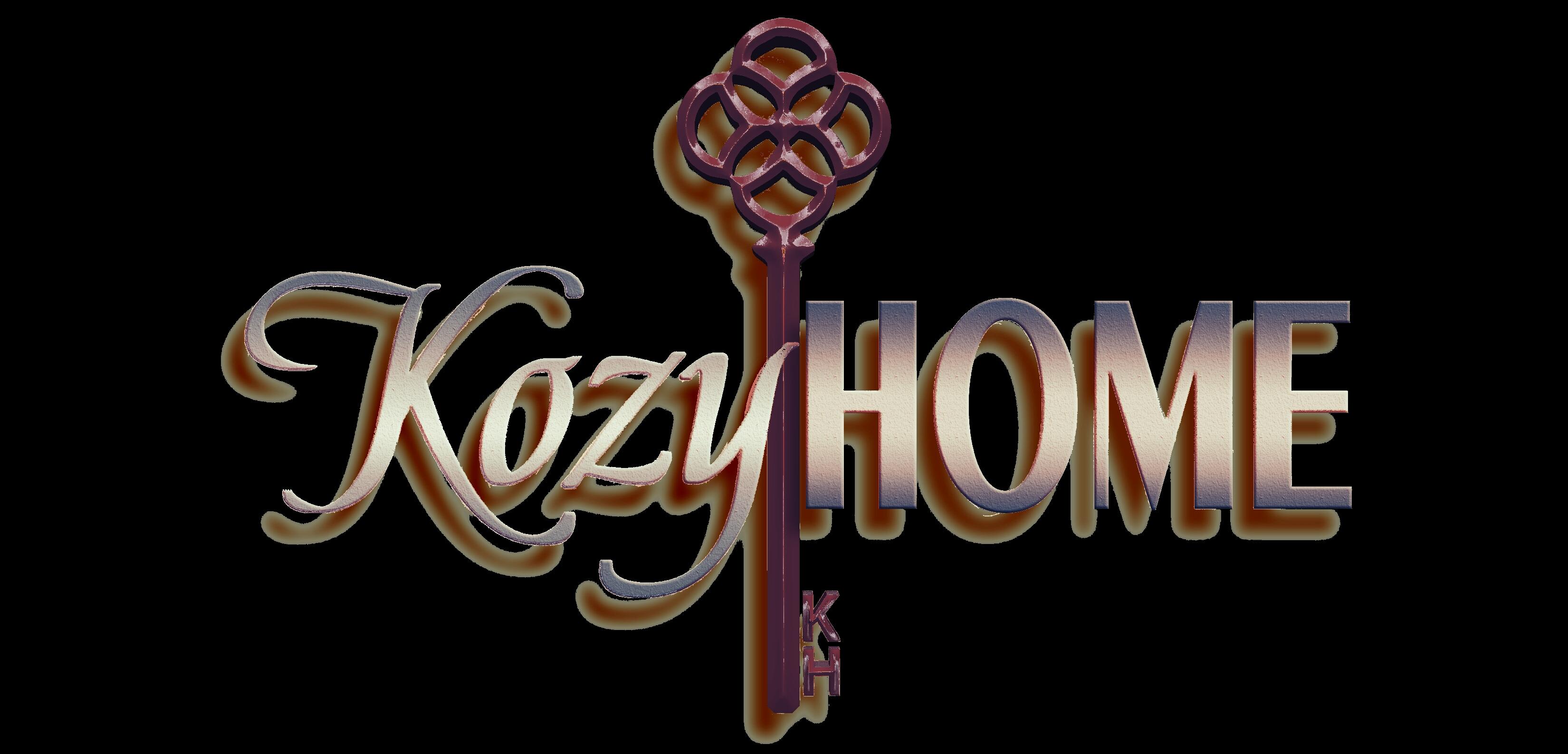 KozyHOME